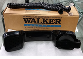 Walker Special WS-2512 Hearing Aid Compatible Handset (56512-001)