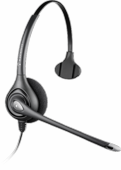 Wired Headset Packages for Cisco