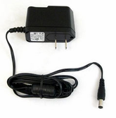 Yealink PS5V1200US Power Supply