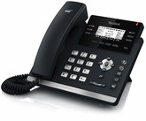 Yealink SIP-T42G IP Phone
