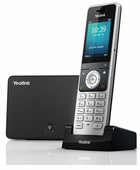 Yealink Wireless Phones