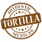 "12"" Flour Tortillas for Burritos, Quesadillas, Wraps by Romero's - image 1"