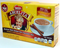 Abuelita Mexican Chocolate Drink Mix - image -1