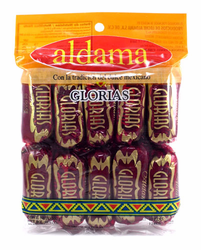 Aldama Glorias (10.4 oz)