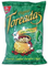 Barcel Artisan Papas Toreadas Jalapeno Potato Chips  (Pack of 3) - image -1