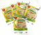 Canasta Uncooked Flour Tortillas with Lard - Pack of 5 dozen - image -1
