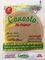 Canasta Uncooked Fresh Flour Tortillas with Lard (Green Label) - image -1