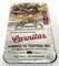 Carnitas - Del Real Foods Ready to Eat Carnitas (Packed in two 16oz pouches) - image 1