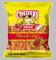 Chester's Fries Flamin' Hot (Pack of 3) - image -1
