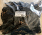 Chile Pasilla Entero - Dry Pasilla Peppers Large Bag - image 1