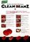 Clean Beanz - Rock Removal Tool for Cleaning Beans - image 3
