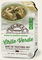 Del Real Foods Chile Verde - Pork in Green Sauce (Packed in two 16oz pouches) - image 1