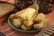 Del Real Foods Gourmet Cheese Tamales and Green Chile - image -1