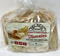 Del Real Foods Gourmet Pork Tamales in Red Sauce - image 1