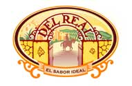 Del Real Foods - Prepared Mexican Meals