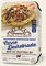 Del Real Foods Shredded Beef for Tacos (Packed in two 16oz pouches) - image 1