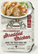 Del Real Foods Shredded Chicken for Tacos - image 1