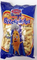 Donde Biscochitos Crackers Baked Snacks (Pack of 3) - image -1