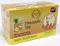 Dr Ming Pineapple Tea 100 % Natural Te de Piña 21 g - image 1