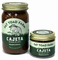 Fat Toad Farm - Traditional Goat's Milk - Cajeta Tradicional - image 2