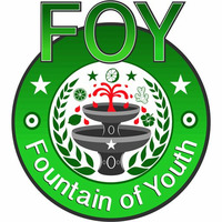 FOY Life Fountain of Youth Brand