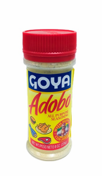 Goya Adobo All Purpose Seasoning with Pepper