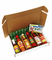 Hot Sauce Lovers Gift Pack - image 1