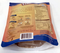 ISADORA Refried Beans Pouch (Pack of 2) - image 1