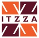 ITZZA Seasonings
