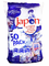 Japon Peanuts - Cacahuates Japones (50 pack) - image -1