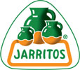 Jarritos Mexican Soda Pops