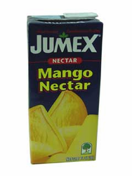 Jumex Mango Nectar (Pack of 2)