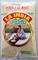 La India Verdena Pinole de Maiz 100% Natural - Toasted Corn Pinole 100% Natural - image -1