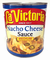 La Victoria Nacho Cheese Sauce Medium #10 - image -1