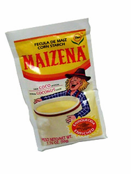 Maizena Coconut Beverage (Pack of 3)