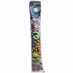 Japanese Peanuts with Lime 3.7 oz by Makana