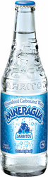 Mineragua - Jarritos Mineral Water (Pack of 6)