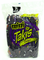 Mini Takis Fuego Hot Chili Pepper & Lime Flavored Rolled Tortilla (25 units 1.2 oz ea) - image 1