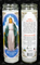 Miraculous Mother Candle (Pack of 6) - image 1