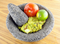Molcajete (Mortar and Pestle) - image 1