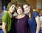 Muy Bueno Cookbook - Three Generations of Authentic Mexican Flavor - image 3