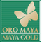 Oro Maya Gold Artisan Mexican Chocolate - image 2
