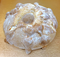 Pan de Muerto - Day of the Dead Bread - Large - image -1