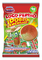 Pica Pepino Paletas - Spicy Cucumber Lollipops Alteno - image 1