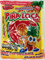 Pina Loca Paletas - Crazy Pineapple Lollipops Alteno - image -1