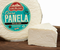 Queso Panela Los Altos (Semi Soft - Whole Milk Cheese) - image -1