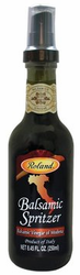 Roland Balsamic Spritzer - Blasamic Vinegar of Modena
