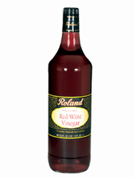 Roland French Aged Red Wine Vinegar