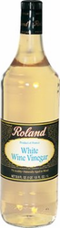 Roland French White Vinegar (7% Acidity)