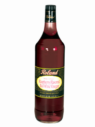 Roland Raspberry Red Wine Vinegar